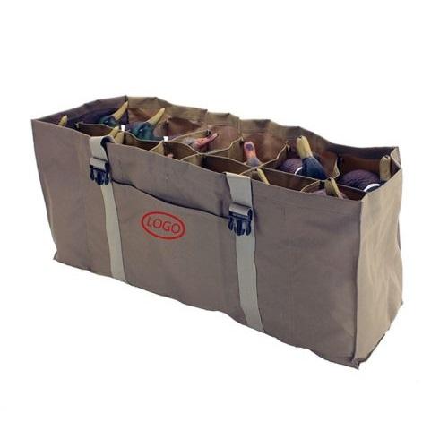 12-Slot-Decoy-Bag