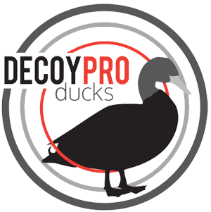 DecoyPro logo