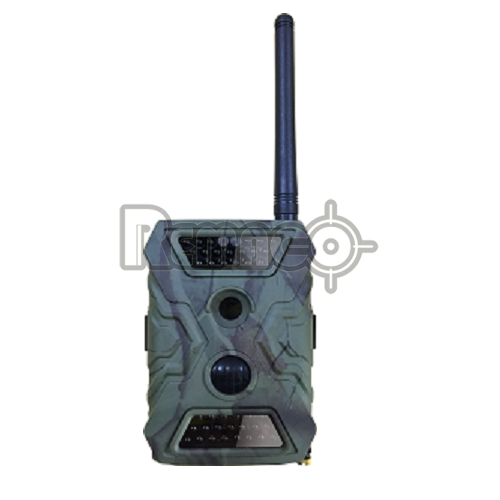 680M GSM/MMS Hunting Wildlife Camera