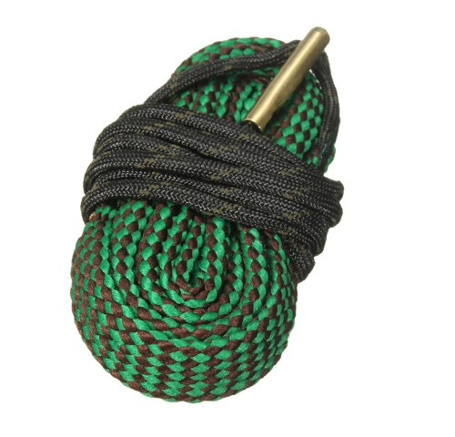 Rifle Boresnake.22 .223 Cal 5.56mm Rifle Cleaner Rope GC22