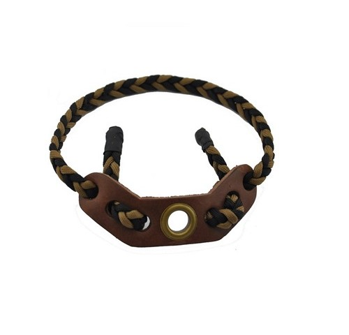 Bow Sling for Compound Bow BW5863