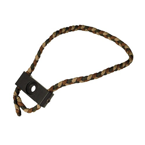 Centra bow sling BW5862