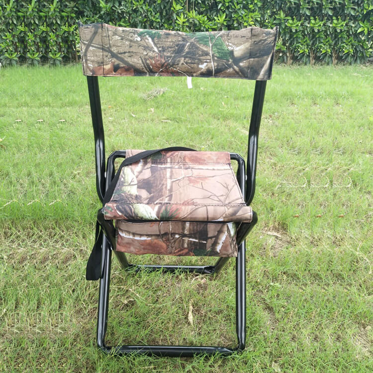 DoveChair Hunting Folding Chair