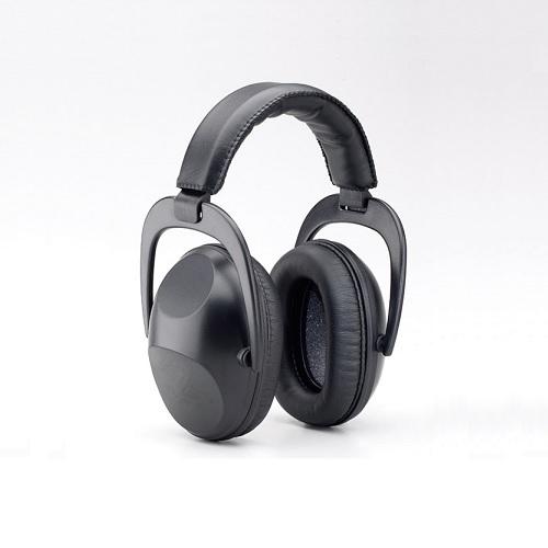 EM210 Passive Ear Muff