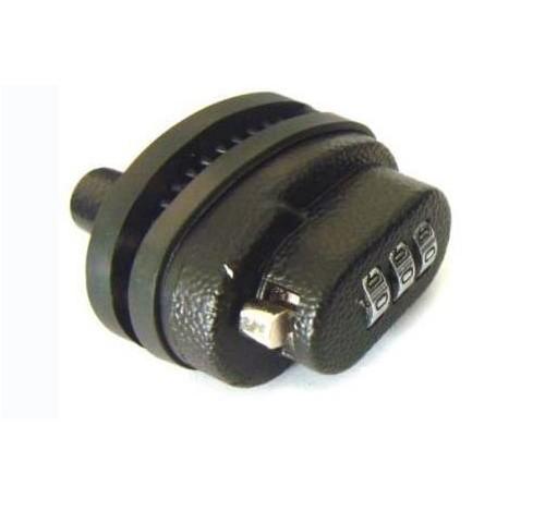 Gun Lock Combination GL8300