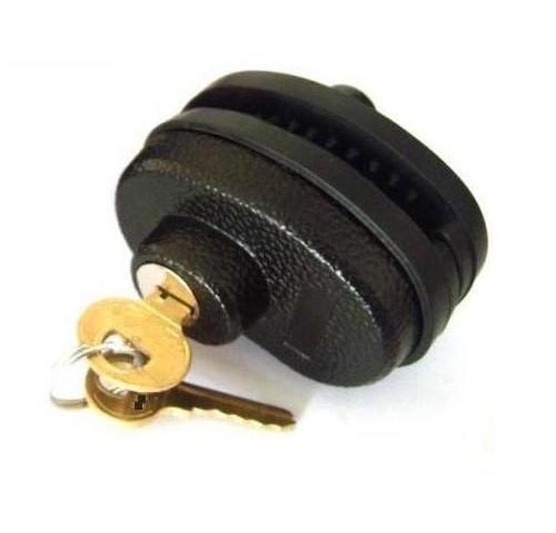 Keyed Trigger Lock GL82000