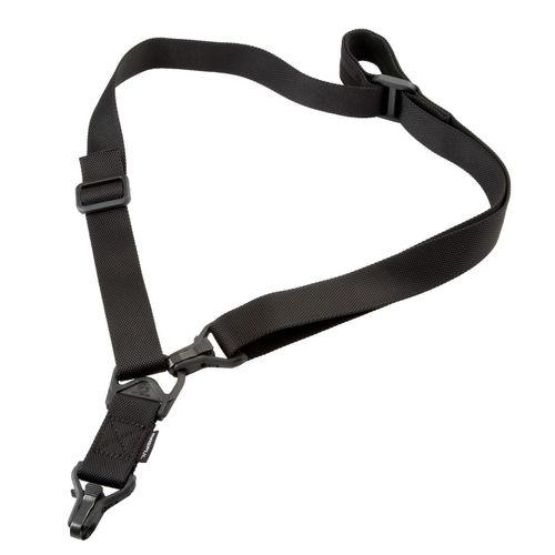 RS009 Tactical Multi Mission Sling