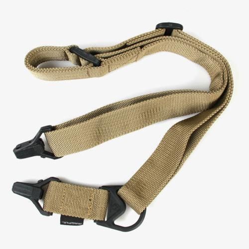 RS011 Tactical Multi Mission Sling