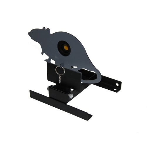 RT5248 Mouse Shape Shooting Target