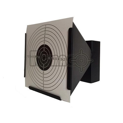 RT5258 Airgun Pellet Trap