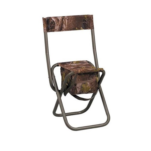 dovechair shooting chair