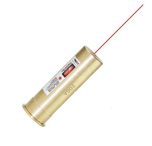 20 Gauge Red Laser 20GA Bore Sighter BN6160