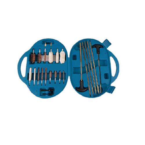 Portable Universal Gun Cleaning Set Gun Clean Kit