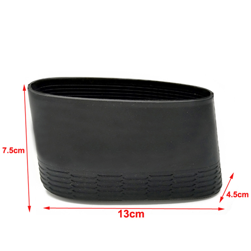 13CM Long Shoulder Recoil Reducing Pad