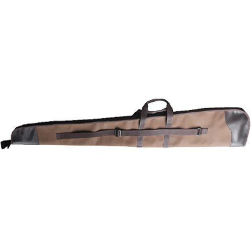 Deluxe Gun Cases 097016
