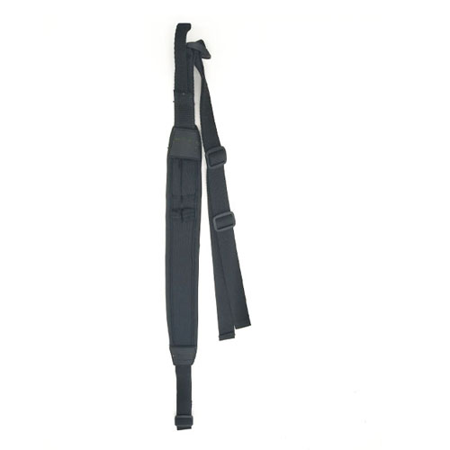 Durable Hunting Rifle Slings