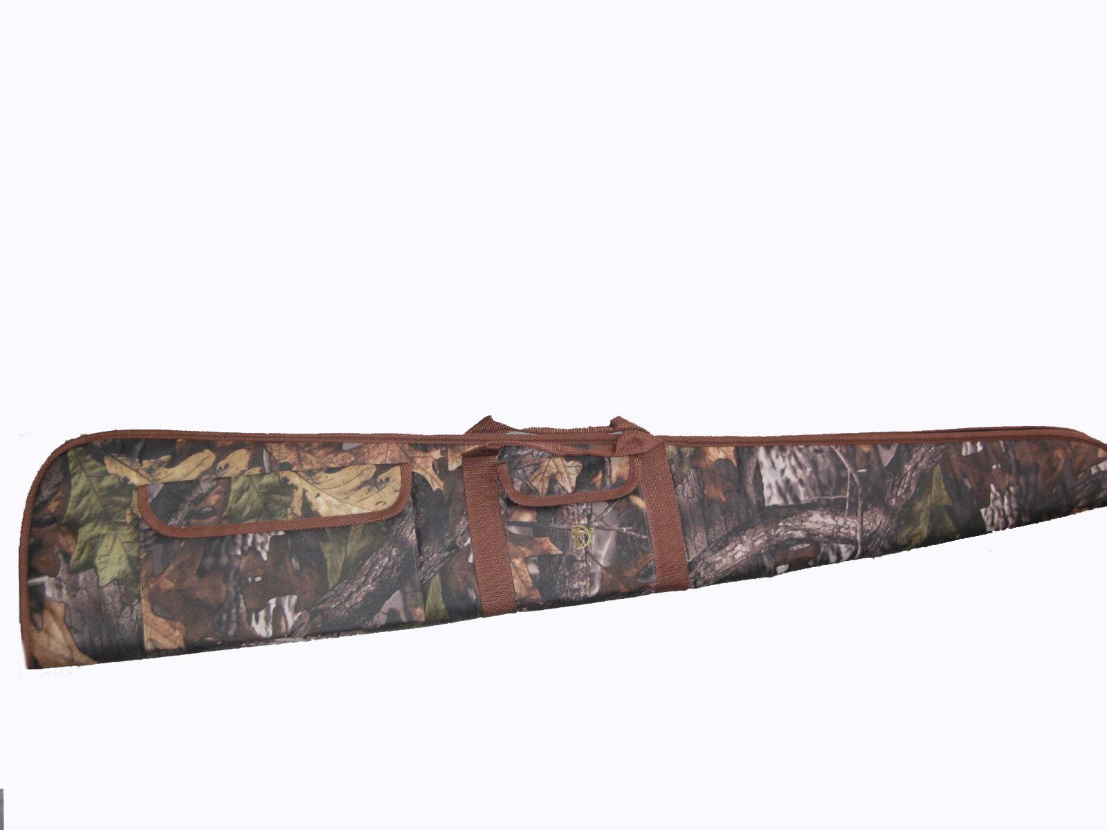 Flat Tops Gun Case 097012