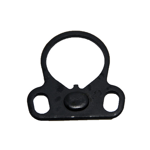 Loop Carbon Steel Sling Adapter