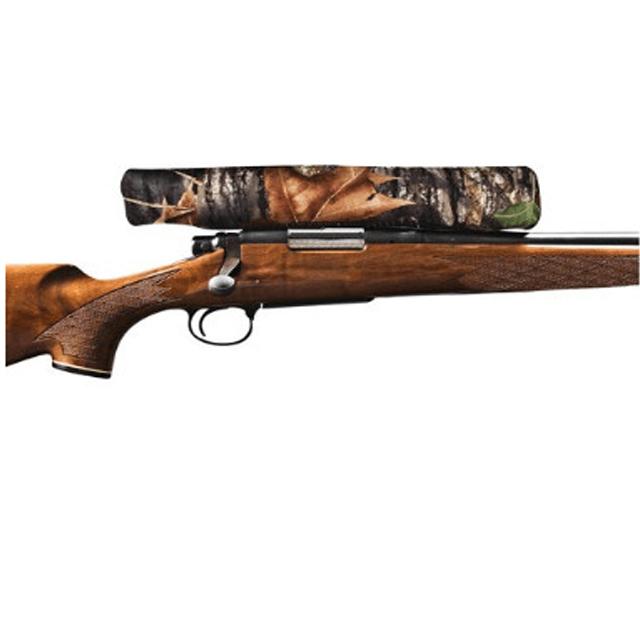 Neoprene Camouflage Rifle Scope Cover