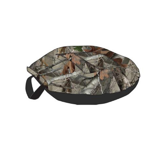Outdoor Hunting Comfortable Hunting Heated Cushion Seat Warm's Seat CP08