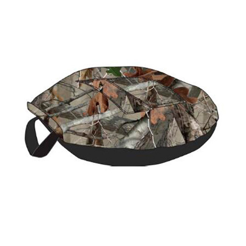 Outdoor Hunting Heated Cushion