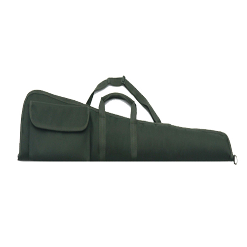 Pacific Canvas Shotgun Case