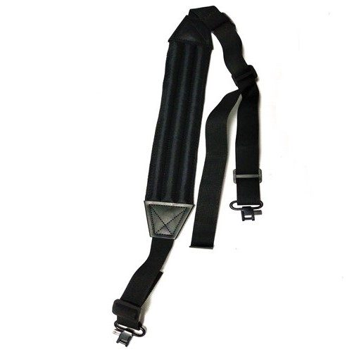 Rifle Sling Gun Sling With Swivels