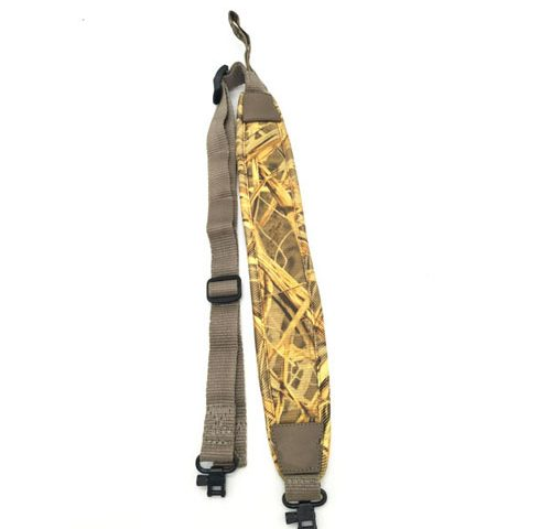 Shotgun Sling Adjustable Strap