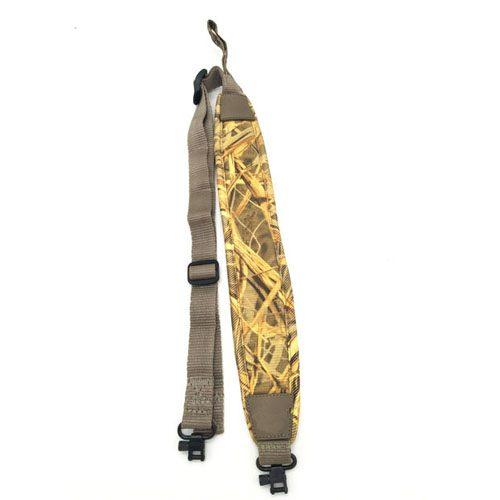 Shotgun Sling Adjustable Strap