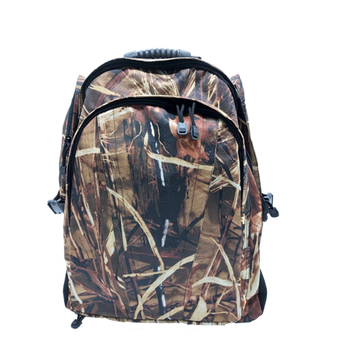 Waterproof Hunting Camo Backpack