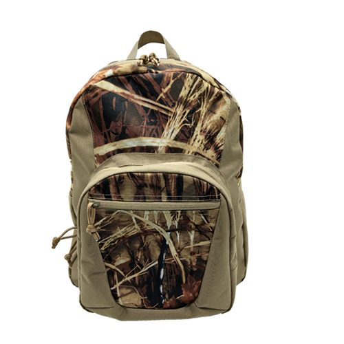 hunting backpack outdoor bag