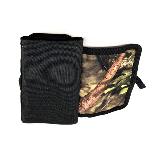 Camo Buttstock Shell Holder 831002