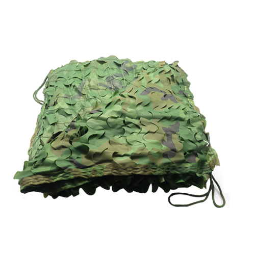 Camo Netting Hunting Shooting Nets 043105