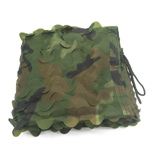 Camo Netting Hunting Shooting Nets