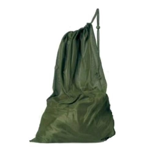 Deer Anelope Game Carcass Bag