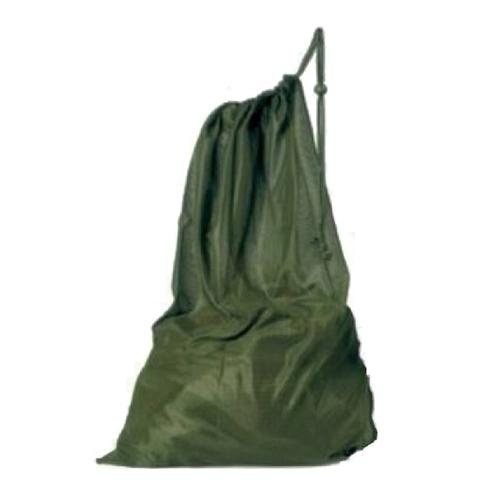 Deer Anelope Game Carcass Bag