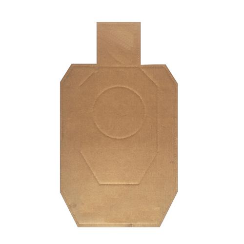 Cardboard Target Paper 145314