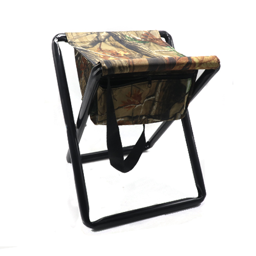 Hunting Folding Camo Chair SC4356