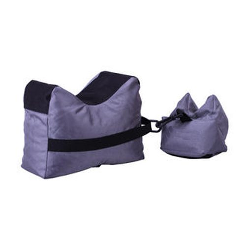 Shooting Rest Bags 145323