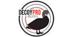 DecoyPro