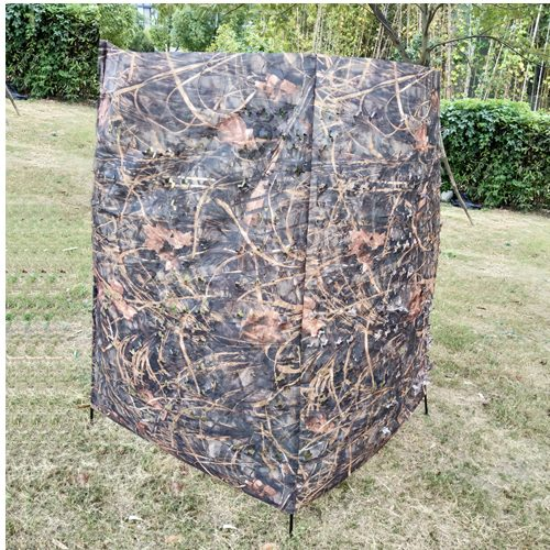 Hunting Camouflage blind Net