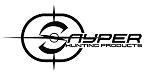 Snyper Hunting