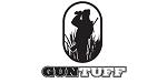 gun tuff