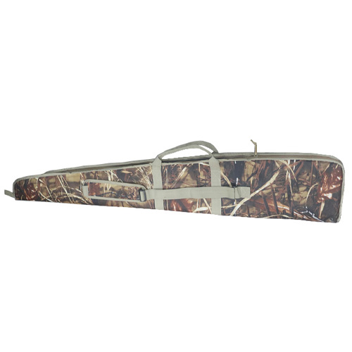 Camo hunting gun bag 097004
