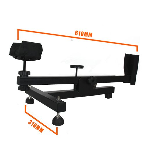 Gun Rest Shooting Rest