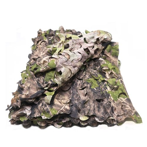 Multi-Size Optional camouflage net hunting